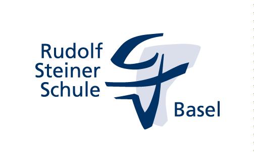 Rudolf Steiner Schule Basel Retina Logo