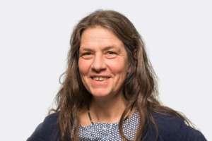 Sabine Häfner