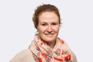 Jenny Lötscher