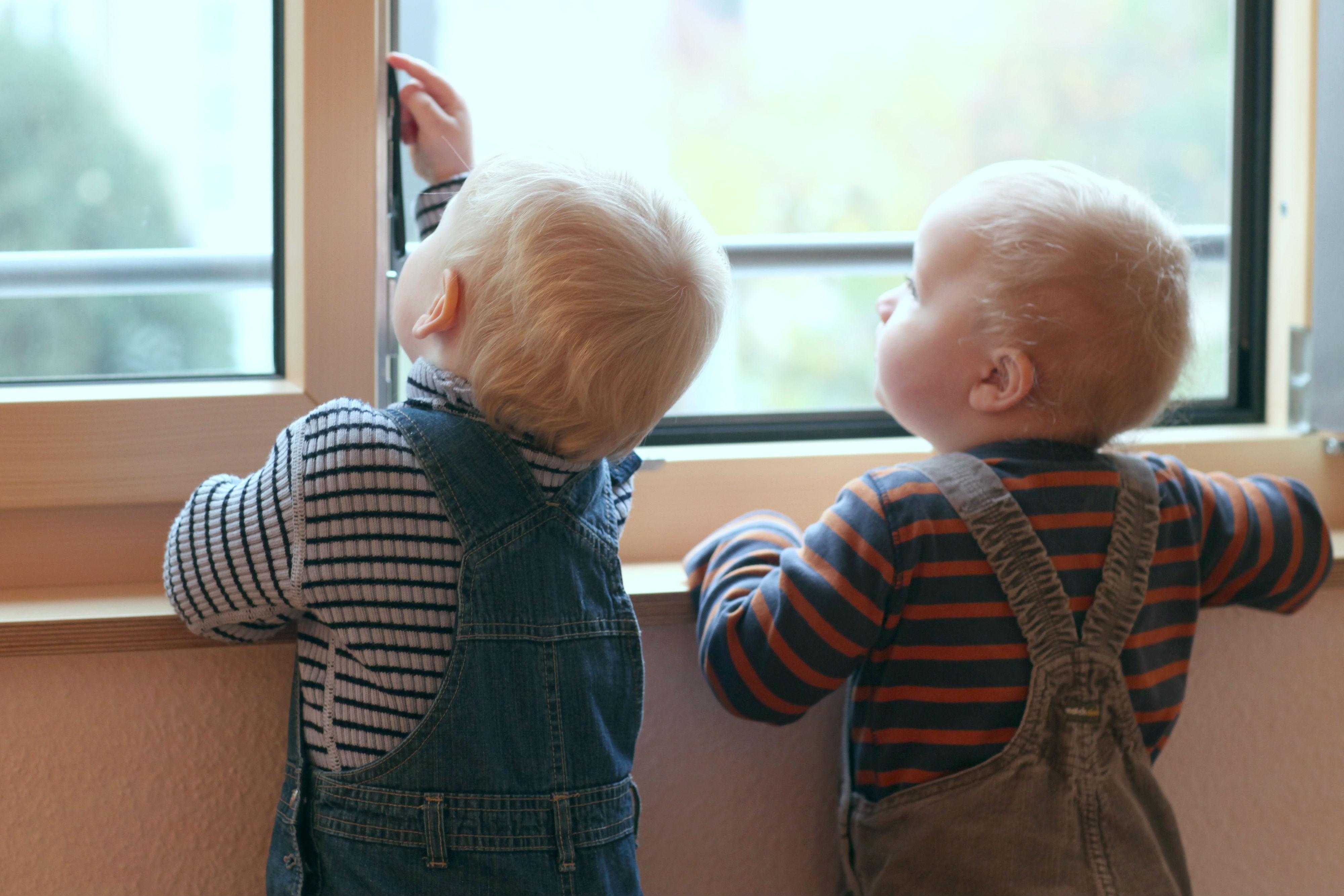 Eltern kennenlernen schule Schweinfurts Schulen näher kennenlernen - Main-Post