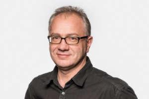 Volker Hayn