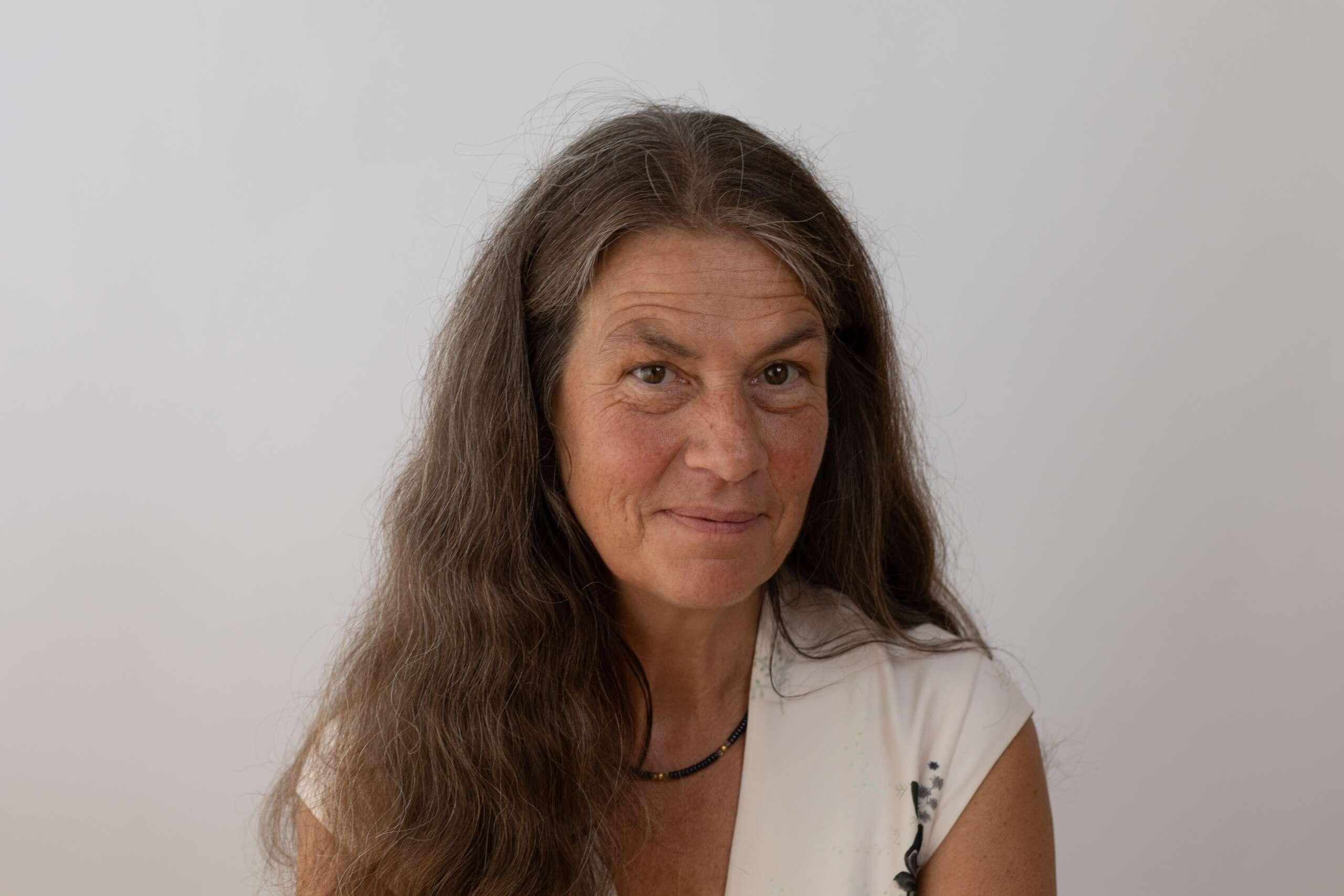 Häfner Sabine